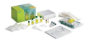 Bio-Rad® ThINQ!™ Biofuel Enzyme Reactions Kit