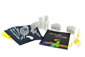 Kit AP invest 1 artificial selection