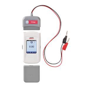 Ward's® Single Probes Voltage Sensor