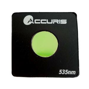 470230-576 - 535nm filter for Accuris Smartdoc 2.0