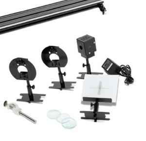 Vernier® Optics Expansion Kit