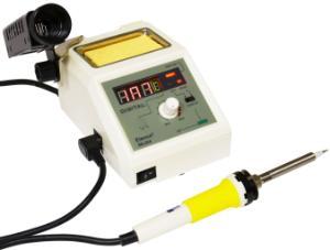 Digital Temperature Controlled Solder Station