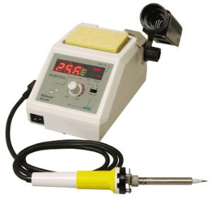 Digital Temperature Controlled Solder Station