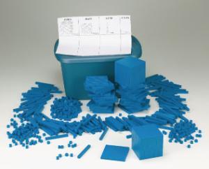 Base Ten Intermediate Sets