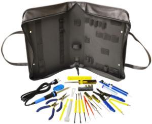 Computer Service Tool Kit