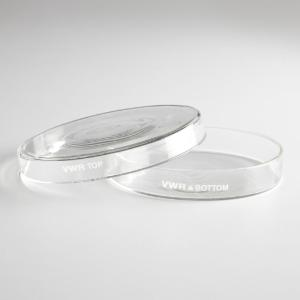 VWR® Petri Dishes