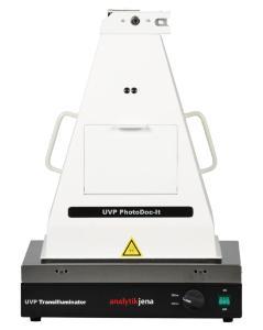 UVP PhotoDoc-It™ Imaging  Systems, Analytik Jena