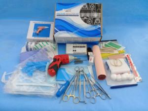 The Apprentice Doctor® Fracture Reduction Kit