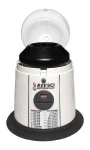 Microcentrifuge RS-200