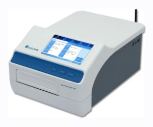Microplate Absorbance Reader, Accuris™ SmartReader 96
