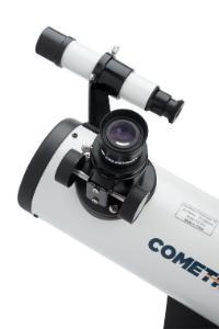 Celestron Cometron Firstscope Telescope