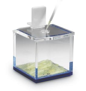 Pipette Tip Disposal Box