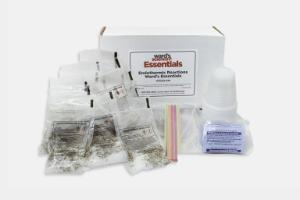 Ward's® Essentials Endothermic Reactions Lab Kit