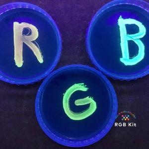 Individual RGB Kit