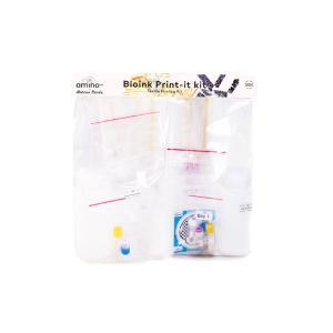 Individual Bioink Kit