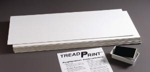 Treadprint™ Kit