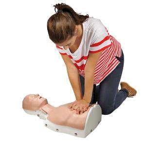 CPR Basic Billy Basic
