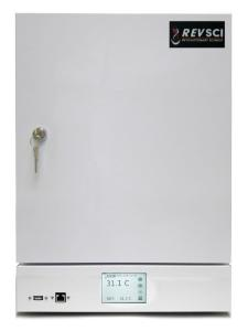 53L WiFi Enabled Incufridge