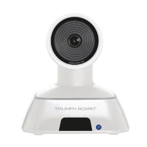 Triumph Board Video Conferencing System
