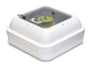 Hova-Bator Incubator