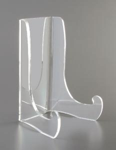 Double Bend Easel Stand