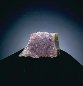 Ward's® Quartz (Amethyst)