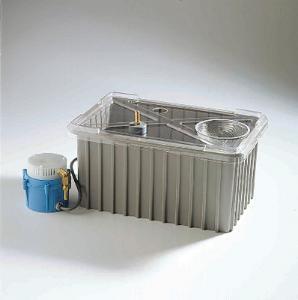 Coolant Pump System