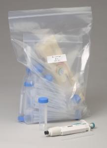 Accessories for Handheld Fluorimeter, ANDalyze