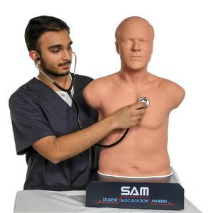 SAM 3G- Light Skin
