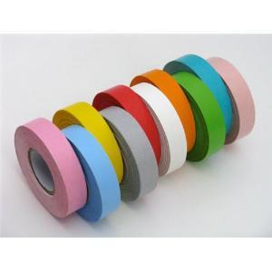 Rainbow laboratory tape