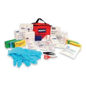 Redi-Care Kits™ for First Aid, Honeywell Safety