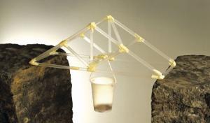 Bridge Building Contest Kit