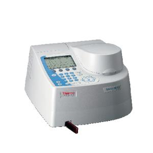GENESYS™ 10S UV-Vis Spectrophotometers, Thermo Scientific