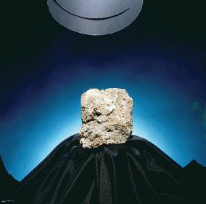 Ward's® Limestone (Travertine)