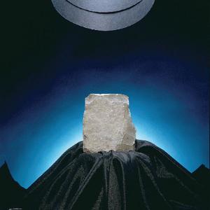 Ward's® Limestone (Gray)