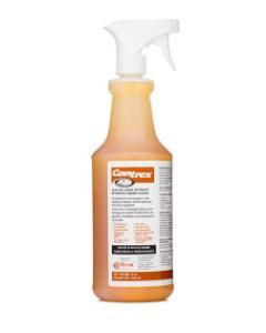 Contrex® AL, Liquid Detergent, Decon Labs