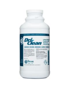Dri-Clean® Powdered Detergent, Decon Labs
