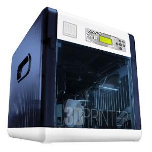 Da Vinci AIO 3D Printer