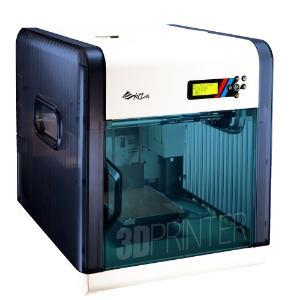 Da Vinci 2.0 3D Printer