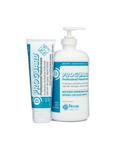 ProGuard® Professional Handcream, Decon Labs