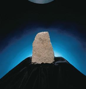 Ward's® Limestone (Oolitic)