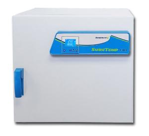 SureTemp™ Dual Convection Incubators