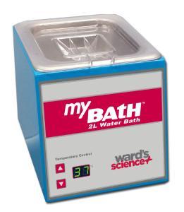 Ward's® Digital Water Bath