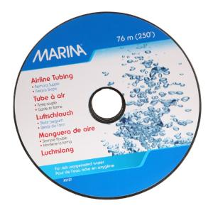 Marina® Airline Tubings