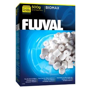 Biomax 500 G For 306