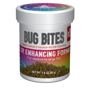 Bug Bites Color 1.5 oz