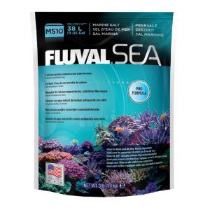 Fluval® Sea Marine Salt