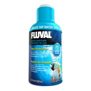 Fluval® Aquaplus Water Conditioners