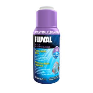 Fluval Bio Clear 4 oz