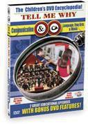 Video DVD tmw lang fine art music comm